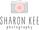 Sharon Kee Photography